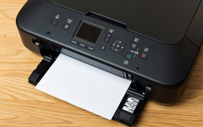 Zo voeg je een printer toe op je Apple computer